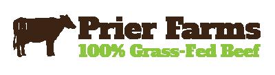 Prier Farms